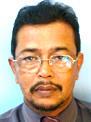 En. Ab Rahman